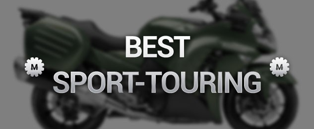 mobo-2015-best-sport-touring