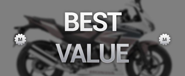 mobo-2015-best-value