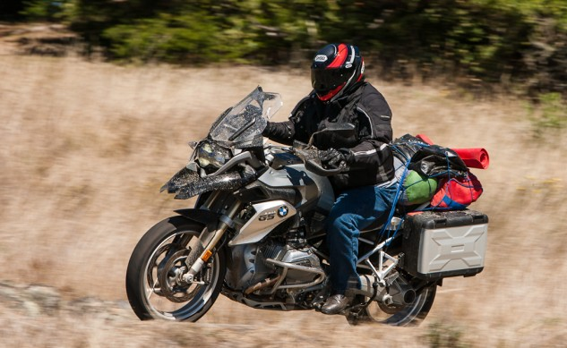 EpicSport-AdventureShootout-BMWR1200GS-0633