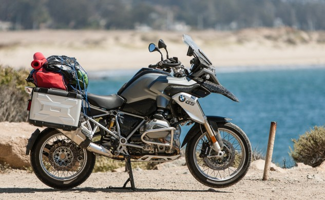 EpicSport-AdventureShootout-BMWR1200GS-1102