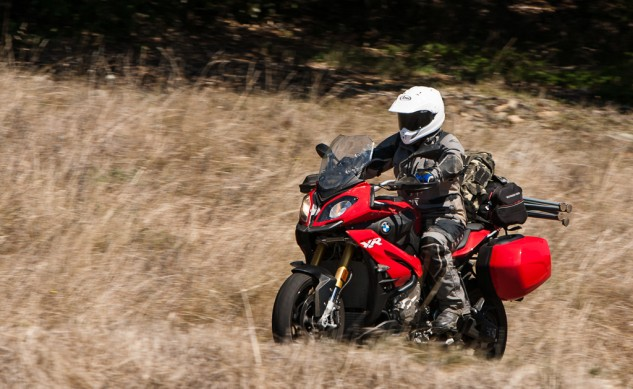 EpicSport-AdventureShootout-BMWS1000XR-0621