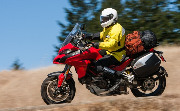 EpicSport-AdventureShootout-DucatiMultistrada-0638