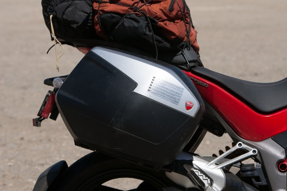 EpicSport-AdventureShootout-DucatiMultistrada-0811