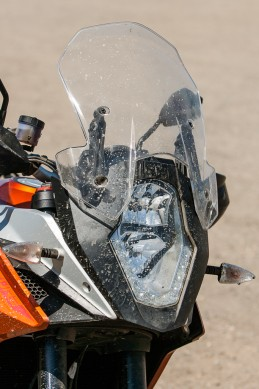 EpicSport-AdventureShootout-KTM1190Adventure-0880
