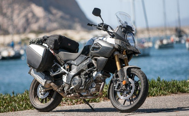 EpicSport-AdventureShootout-SuzukiV-Strom-1129