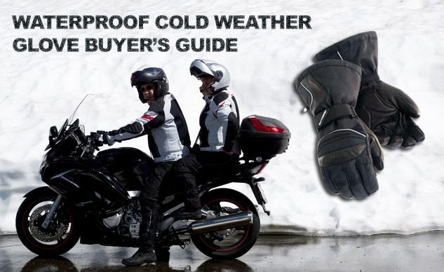 100515-winter-motorcycle-gloves-bg-f