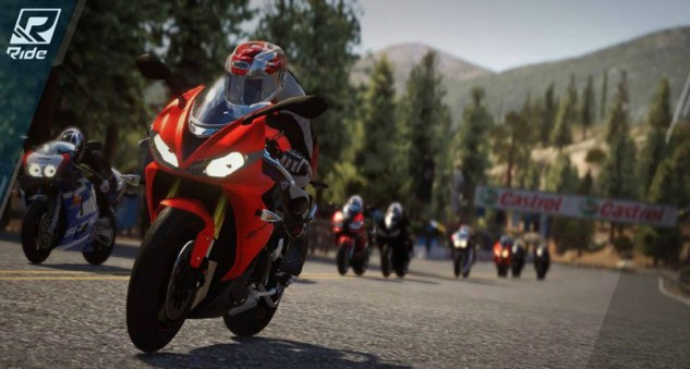 100815-ride-game-review-action-2