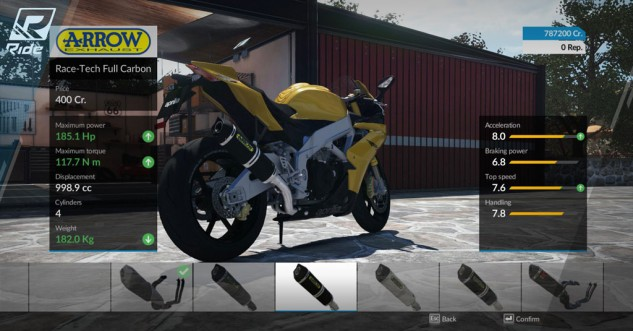 100815-ride-game-review-exhaust-customization