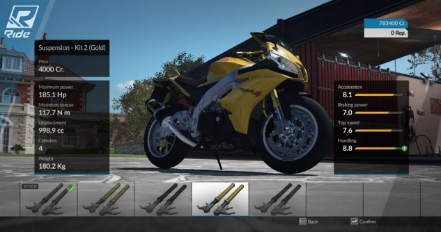 100815-ride-game-review-suspension-customization