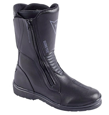 Cold Weather Boots Buyer S Guide 2 0