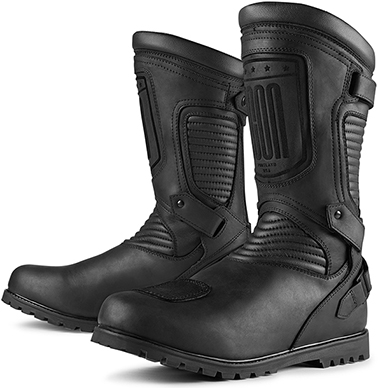 101215-cool-weather-boot-buyers-guide-Icon1000-PrepBoot