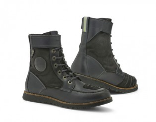 101215-cool-weather-boot-buyers-guide-RevIt-RoyaleH2OBoots