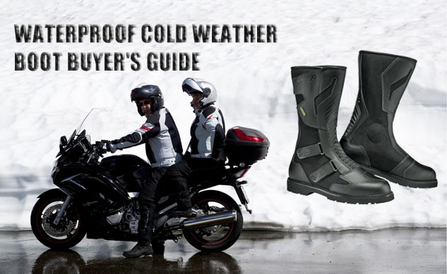101215-cool-weather-boot-buyers-guide-f
