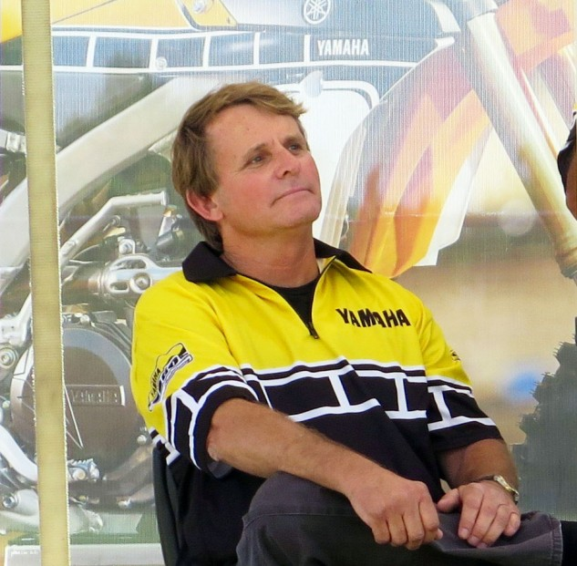 101315-wayne-rainey-interview-5