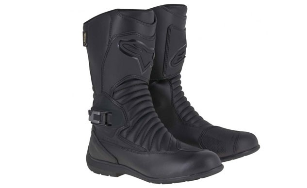 101415-alpinestars-super-touring-gore-tex-boot-f