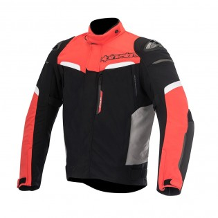 101915-winter-jacket-pants-buyers-guide-alpinestars-pikes_jacket_black_red