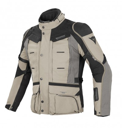 101915-winter-jacket-pants-buyers-guide-dainese-d-explorer-gore-tex-jacket