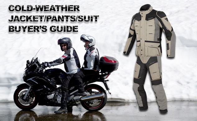 101915-winter-jacket-pants-buyers-guide-f