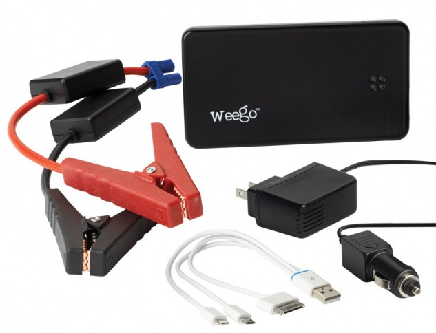102015-2015-aimexpo-report-weego-external-battery