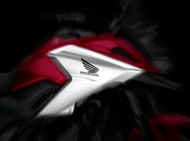 102215-2016-honda-NC700X-Teaser-Middle-Red