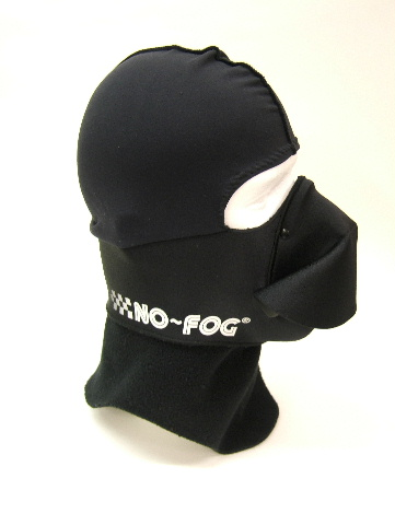 102615-buyers-guide-winter-accessories-.no-fog-balaclava