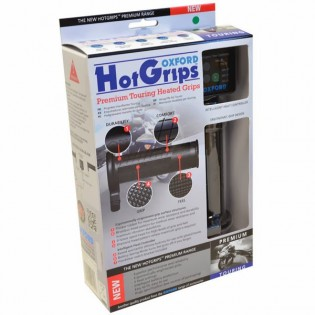 102615-buyers-guide-winter-accessories-.oxford-heated-grips