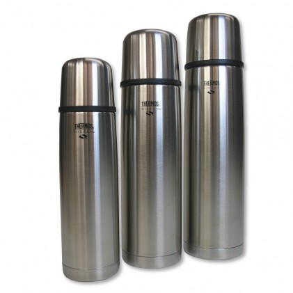 102615-buyers-guide-winter-accessories-.thermos