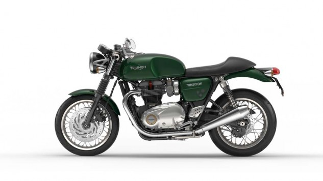 102715-2016-triumph-Thruxton Competition Green Left