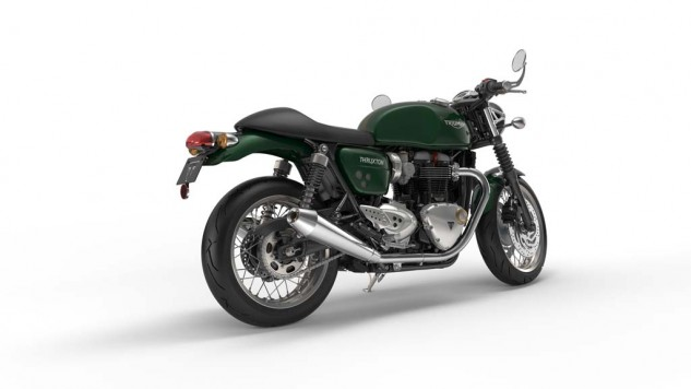 102715-2016-triumph-Thruxton Competition Green Rear Quarter
