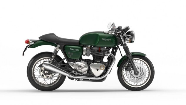 102715-2016-triumph-Thruxton Competition Green Right