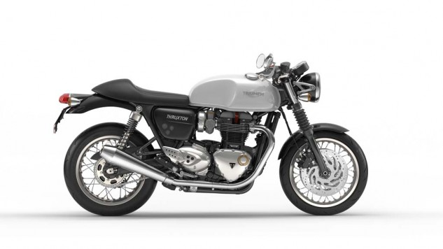 102715-2016-triumph-Thruxton Pure White Right