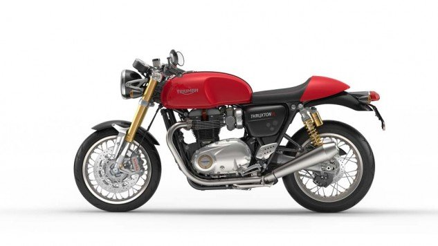 102715-2016-triumph-Thruxton R Diablo Red Left