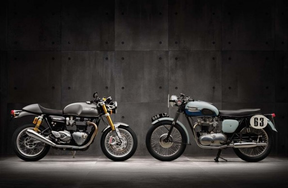102715-2016-triumph-ThruxtonR_and_OriginalThruxton500Racer