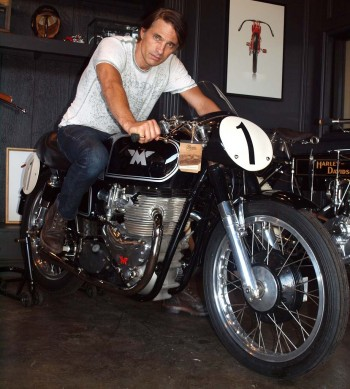 111015-heroes – Olivier on Matchless-2