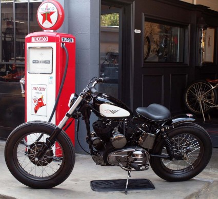 111015-heroes – black HD red gas pump