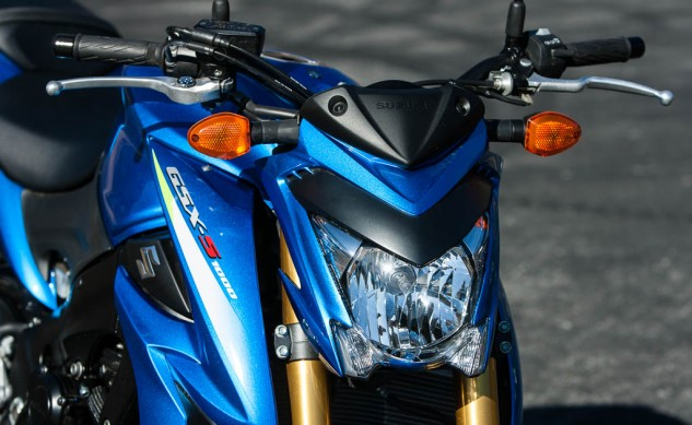 111215-Japanese-Mega-Standards-Suzuki-GSX-S1000-2611