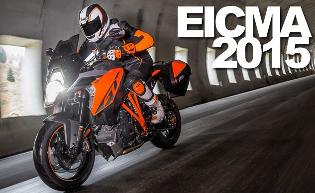 111615-EICMA-2015-ktm-1290-super-duke-gt-f