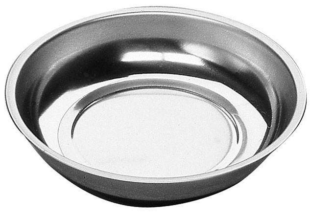 111715-buyers-guide-gifts-0-50-craftsman-magnetic-steel-bowl