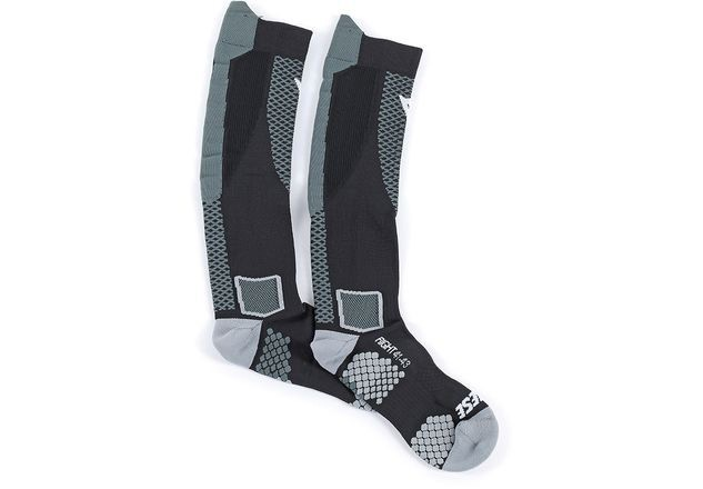 111715-buyers-guide-gifts-0-50-dainese-d-core-socks