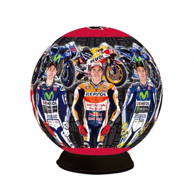 111715-buyers-guide-gifts-0-50-motogp-puzzle-ball