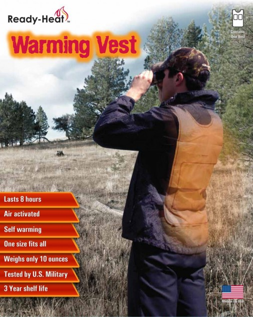 111715-buyers-guide-gifts-0-50-ready-heat-vest