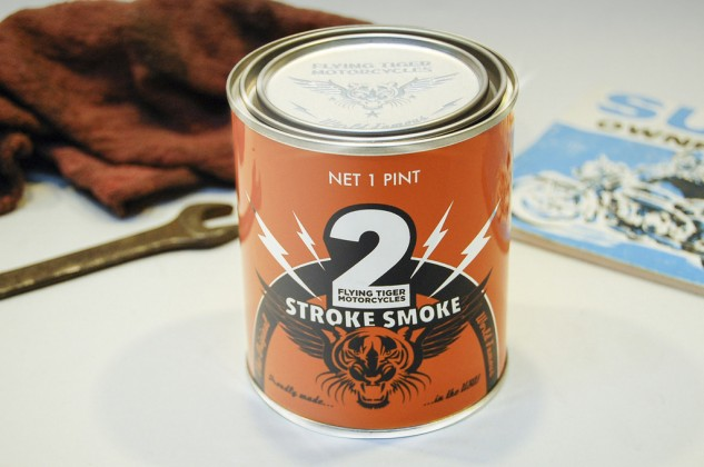 111715-buyers-guide-gifts-0-50-two-stroke-candle