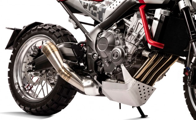 111815-honda-CB4_Concept-engine-exhaust-detail