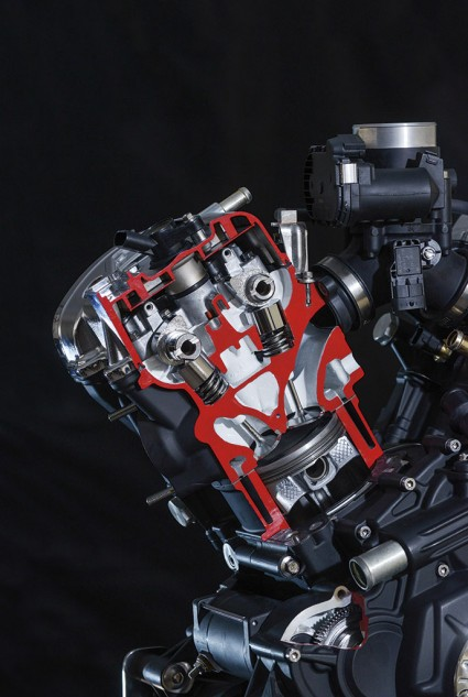 112415-2016-indian-scout-sixty-engine-cutaway