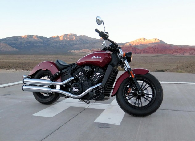 112415-2016-indian-scout-sixty-right