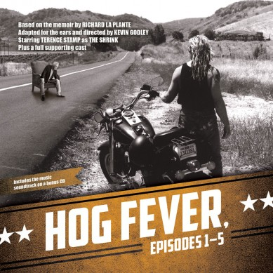 112615-hog-fever-cover