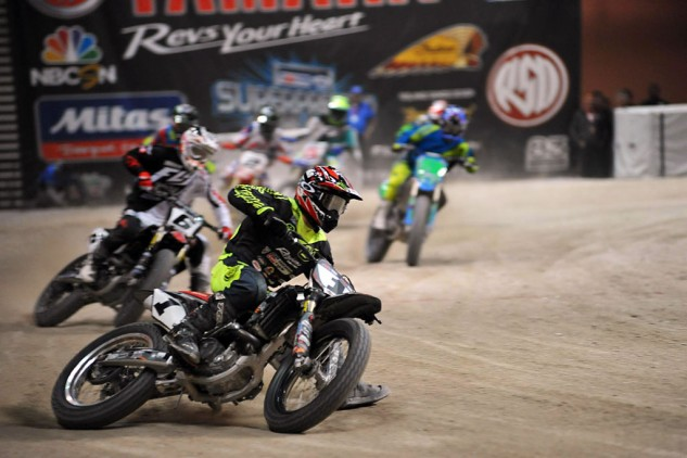 112615-top-10-superprestigio-00