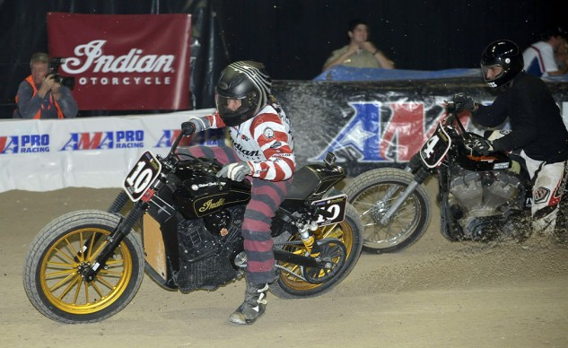 112615-top-10-superprestigio-05-roland-sands-hooligans-indian