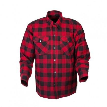 113015-100-250-gift-guide-covert-flannel-shirt