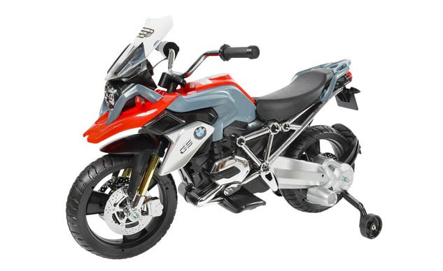 113015-100-250-gift-guide-kids-bmw-r1200gs-toy
